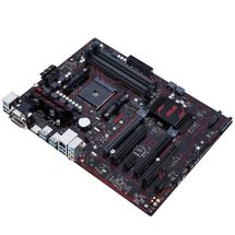 113919-1-Placa_mae_AM4_Asus_Prime_B350_Plus_ATX_113919-5