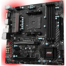113925-1-Placa_mae_AM4_MSI_B350M_Mortar_Micro_ATX_113925-5