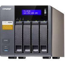 113944-1-NAS_SATA_Ethernet_QNAP_SMB_4_baias_TS_453A_sem_discos_113944-5