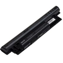114017-1-Bateria_notebook_111V_4400mAh_65W_MR90Y_p_Dell_Inspiron_114017-5