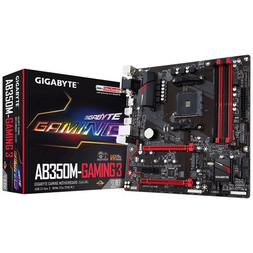 114115-1-Placa_mae_AM4_Gigabyte_GA_AB350M_Gaming_3_Micro_ATX_114115-5