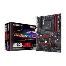 114116-1-Placa_mae_AM4_Gigabyte_GA_AB350_Gaming_ATX_114116-5