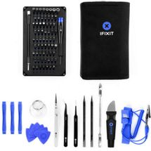 114120-1-Kit_de_Ferramentas_iFixit_Pro_Tech_Toolkit_IF145_307_1_114120-5