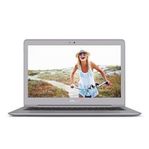 114168-1-Ultrabook_13_3pol_Asus_ZenBook_UX330UA_AH54_Core_i5_7th_Gen_8GB_DDR3_256GB_SSD_USB_C_Fingerprint_Win_10_Home_114168-5