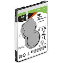 114183-1-HD_Notebook_1000GB_1TB_5400RPM_SATA3_Seagate_FireCuda_Gaming_ST1000LX015_114183-5