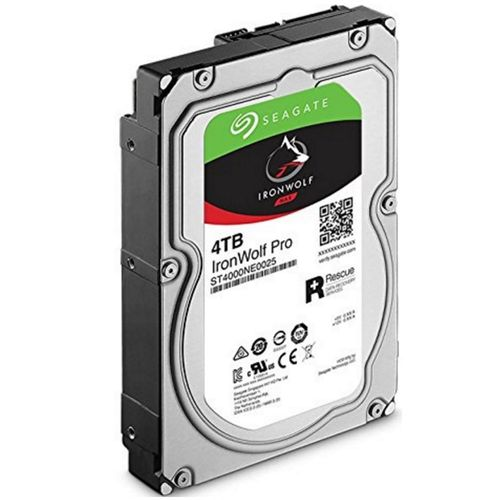 114185-1-HD_4000GB_4TB_7200RPM_SATA3_35pol_Seagate_IronWolf_PRO_ST4000NE0025_114185-5