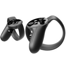 114187-1-Kit_Oculus_Touch_p_Oculus_Rift_Realidade_virtual_Virtual_Reality_114187-5