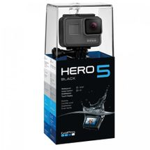 114260-1-Camera_GoPro_HD_Hero5_Black_Edition_Preta_114260-5