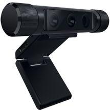 114278-1-Webcam_Razer_Stargazer_HD_USB_3_0_114278-5