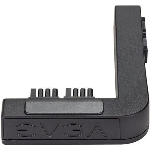 114318-1-Adaptador_EVGA_PowerLink_600_PL_2816_LR_114318-5