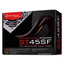 114445-1-Fonte_SFX_450W_Silverstone_SFX_Series_Preta_SST_ST45SF_V3_114445-5