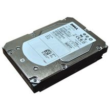 114468-1-HD_300GB_15_000RPM_SAS2_3_5pol_Dell_Cheetah_15K_7_F617N_ST3300657SS_114468-5