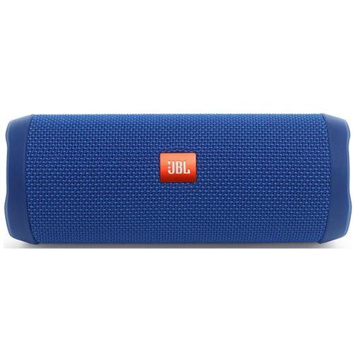 114713-1-Caixa_de_Som_20_JBL_Flip_4_Portable_Bluetooth_Speaker_Azul_JBLFLIP4BLU_114713-5