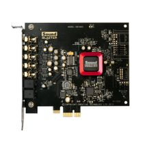 114830-1-Placa_de_Som_PCI_E_Creative_Sound_Blaster_Z_SBX_Gaming_SB1502_30SB150200000_114830-5