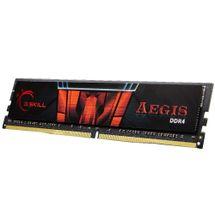 110997-1-Memoria_DDR4_4GB_GSkill_Aegis_F4_2400C15S_8GIS_110997-5