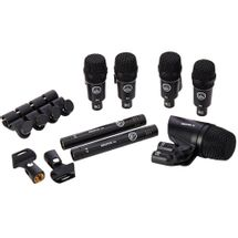 113005-1-Microfone_c_fio_Kit_para_bateria_AKG_DRUM_SET_SESSION_1_113005-5