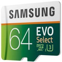 114901-1-Cartao_de_memoria_microSDXC_64GB_Samsung_EVO_Select_Classe_10_UHS_3_c_Adaptador_MB_ME64GA_AM_114901-5