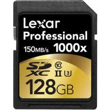 109765-1-cartao_de_memoria_sdxc_128gb_lexar_professional_1000x_lsd128crbna1000-5