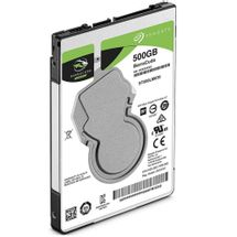 114774-1-HD_Notebook_500GB_5400RPM_SATA3_Seagate_ST500LM030_114774-5