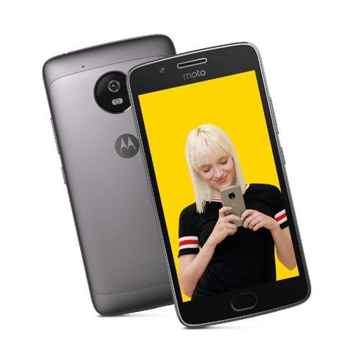114258-1-Smartphone_Motorola_Moto_G5_Dual_Chip_Octa_Core_32GB_5pol_TFT_4G_Android_7_0_13MP_Desbloqueado_Platinum_114258-5