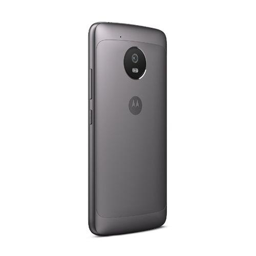26639a4d57 Smartphone Motorola Moto G5 Dual Chip