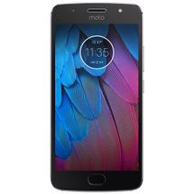 115044-1-Smartphone_Motorola_Moto_G5S_Dual_Chip_Octa_Core_32GB_5_2pol_IPS_4G_Android_7_1_16MP_Desbloqueado_Platinum_115044-5