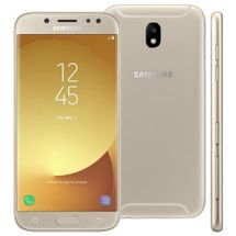 115068-1-Smartphone_Samsung_Galaxy_J5_Pro_J530G_Dual_Chip_Octa_Core_32GB_5_2pol_Super_AMOLED_4G_Android_7_0_13MP_Dourado_115068-5