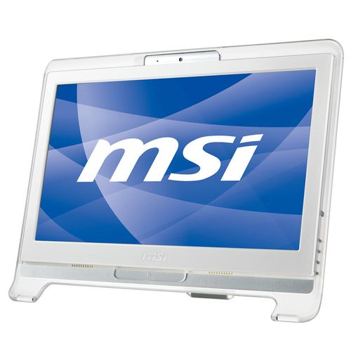 110803-1-computador_msi_all_in_one_ae1900_110803-5