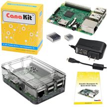 112254-3-Computador_Raspberry_Pi_3_Quad_Core_12GHz_1GB_RAM_Wifi_Bluetooth_HDMI_kit_c_Gabinete_e_Fonte_112254-5