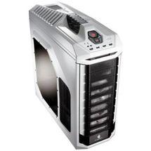 112419-1-Computador_WAZ_wazX_Thanatos_A6_Core_i7_6th_Gen_SSD480GB_HD2TB_32GB_DDR4_SLI_GTX1080_1050W_Real_Windows_10_Pro_112419-5