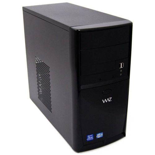 113138-1-Computador_WAZ_wazPC_Unno_3_Starter_A3_Intel_Core_i3_HD_500GB_4GB_DDR3_sem_Gravador_CDDVD_113138-5