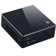 114618-1-Computador_Intel_NUC_Ultratop_BRIX_Core_i5_5200U_SSD_128GB_4GB_DDR3_CB52004128_Preto_114618-5