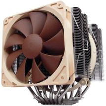 96295-1-cooler_cpu_noctua_nh_d14-5