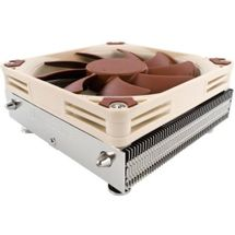 107165-1-cooler_cpu_noctua_nh_l9i-5