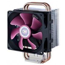 108173-1-cooler_cpu_cooler_master_blizzard_t2_rr_t2_22fp_r1-5