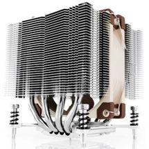 109367-1-cooler_p_processador_cpu_noctua_dx_nh_d9dx_i4_3u-5