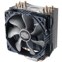 109378-1-cooler_p_processador_cpu_cooler_master_hyper_212x_rr_212x_20pm_r1-5