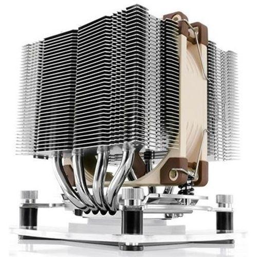 Cooler p/ Processador (CPU) - Noctua - NH-D9L