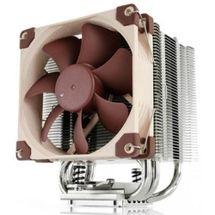 109651-1-cooler_p_processador_cpu_noctua_nh_u9s-5
