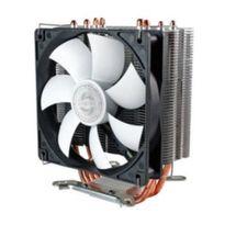 110197-1-cooler_p_processador_cpu_evercool_venti_hpq_12025-5