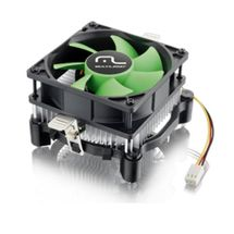 111279-1-Cooler_p_Processador_CPU_Multilaser_Intel_AMD_GA120_111279-5