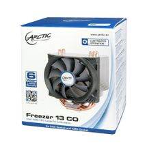 111358-1-Cooler_p_Processador_CPU_Arctic_Cooling_Freezer_13_CO_Continuous_Operation_111358-5