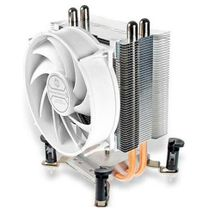 112052-1-Cooler_p_Processador_CPU_Evercool_Transformer_S_HPN_9525EA_2011_112052-5
