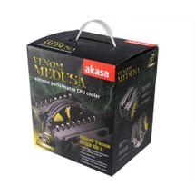 113802-1-Cooler_p_Processador_CPU_Akasa_Venon_Medusa_AK_CC4010HP01_113802-5