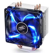 114789-1-Cooler_p_Processador_CPU_Deepcool_Gammaxx_400_Led_Azul_DP_MCH4_GMX400_114789-5