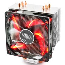 114790-1-Cooler_p_Processador_CPU_Deepcool_Gammaxx_400_Led_Vermelho_DP_MCH4_GMX400RD_114790-5