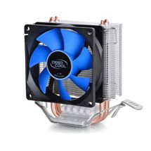 114791-1-Cooler_p_Processador_CPU_Deepcool_Ice_Edge_Mini_FS_V2_DP_MCH2_IEMV2_114791-5