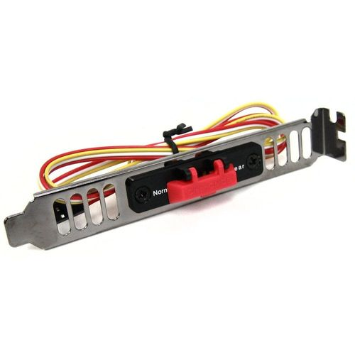 95613-1-espelho_pci_silverstone_clearcmos_sst_clearcmos_box-5