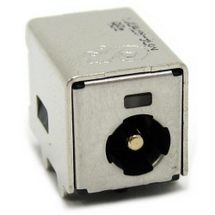 96787-1-conector_de_energia_dc_jack_p_notebook_hp_compaq_astonish_pj048_165mm_bulk-5