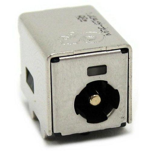 96787-1-conector_de_energia_dc_jack_p_notebook_hp_compaq_astonish_pj048_165mm_bulk-5